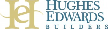 Hughes-Edwards Builders
