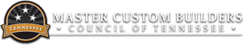 Master Custom Builders Council of Tennessee